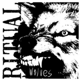 Ritual - Wolves 7