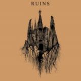 Ruins / Usnea Split-7